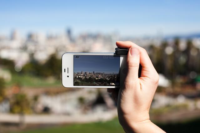 iphone-shutter-grip-7b4b.0000001330104345