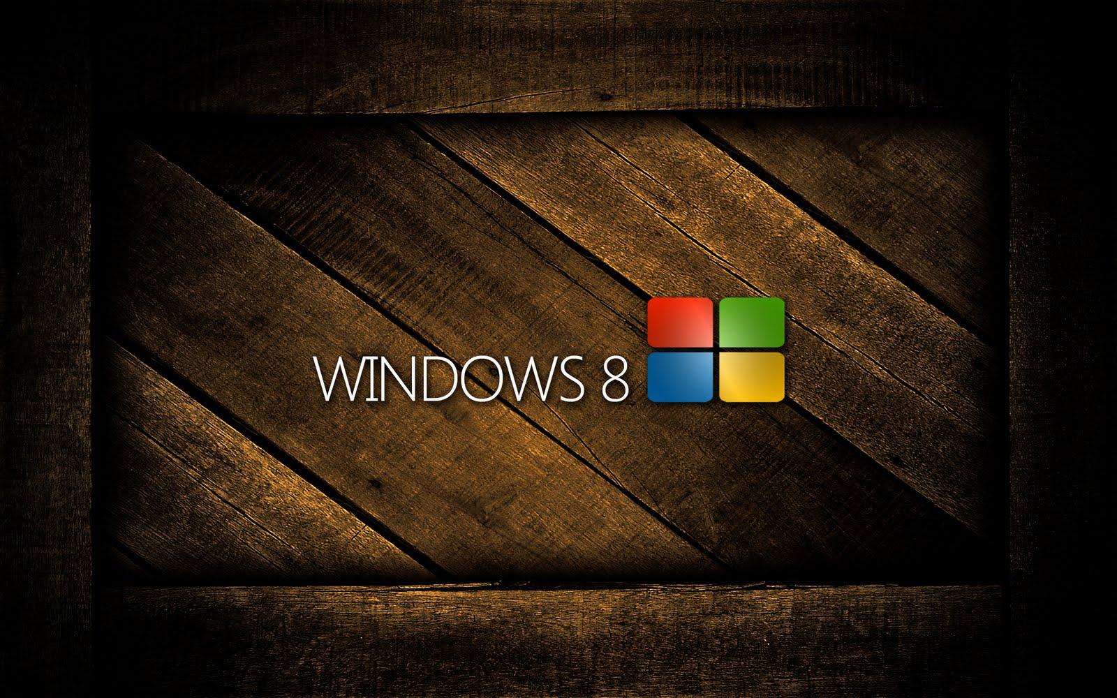 windows-8-wallpaper-official