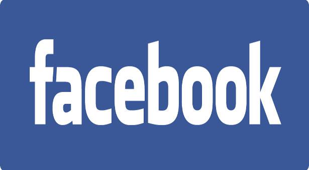 فيسبوك يتيح إمكانية البحث عن أي مستخدم بالاسم