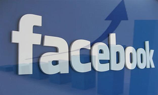 ارتفاع عائدات فيسبوك في الربع الثالث من 2013