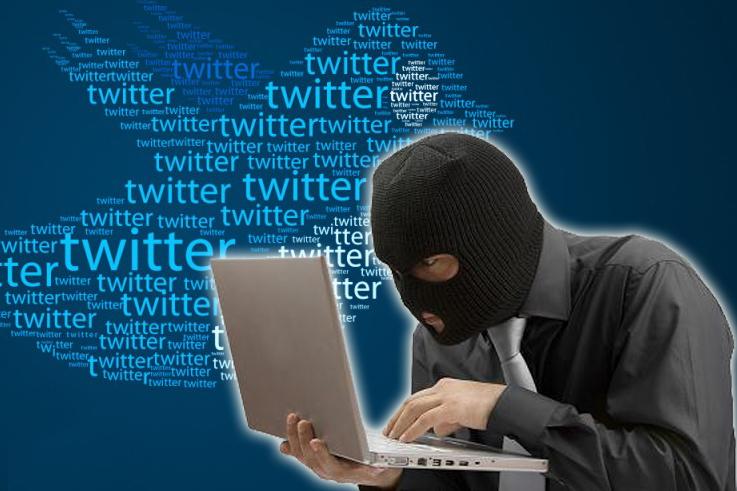 تويتر تعزز مواقعها أمنيا لحماية بيانات المستخدمين من الاختراق