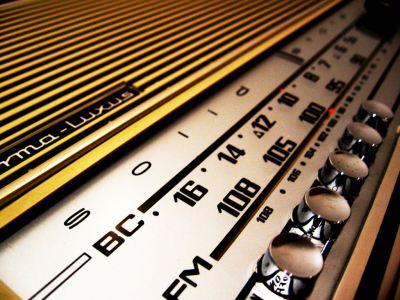 وترغب مايكروسوفت في شراء مشغل الملفات الصوتية بالإضافة إلى خدمة بث الراديو Shoutcast التي طورتها شركة Nullsoft.
