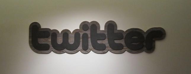 تويتر تطيح بفيسبوك من على قمة أفضل الشركات التكنولوجية