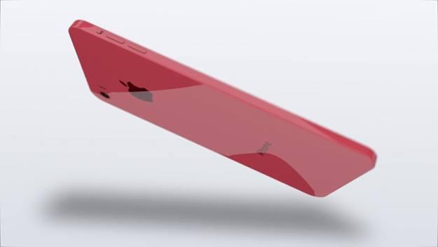 أبل ستطرح 90 مليون وحدة من آيفون 6 خلال 2014