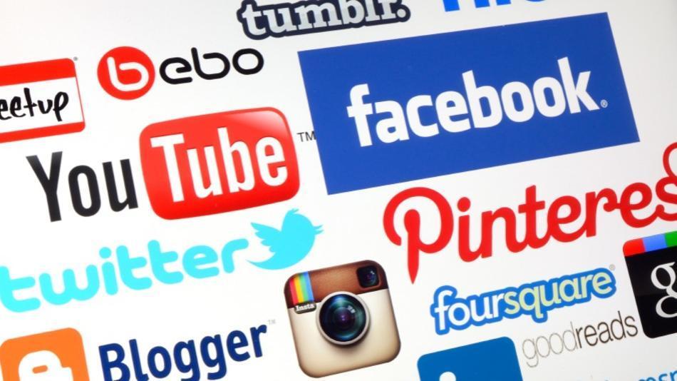 الأمريكيون قلقون من انتهاكات فيسبوك وغوغل وتويتر
