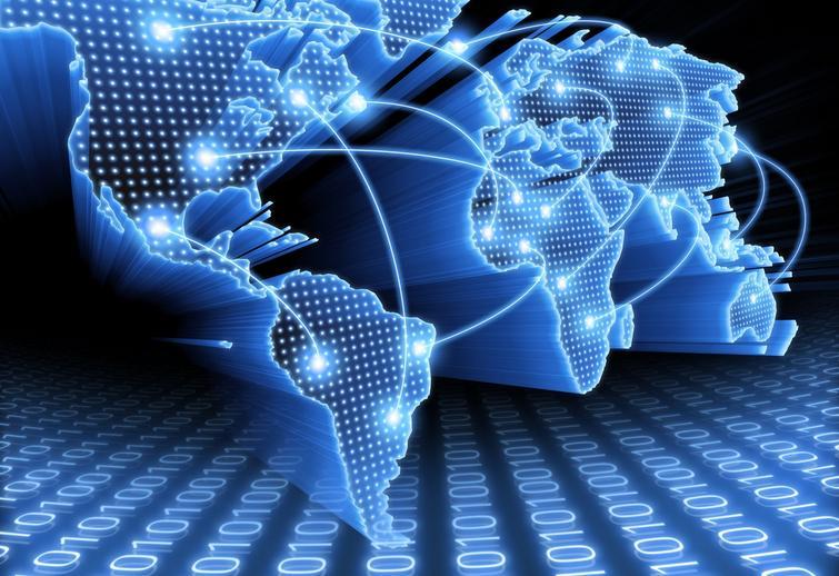 جارتنر: الانفاق العربي على تقنية المعلومات يصل لـ 11.9 مليار