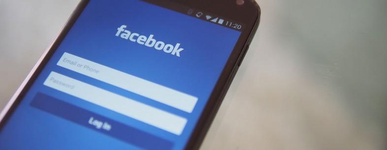 خدمة جديدة لتخزين الأموال وتحويلها من فيسبوك