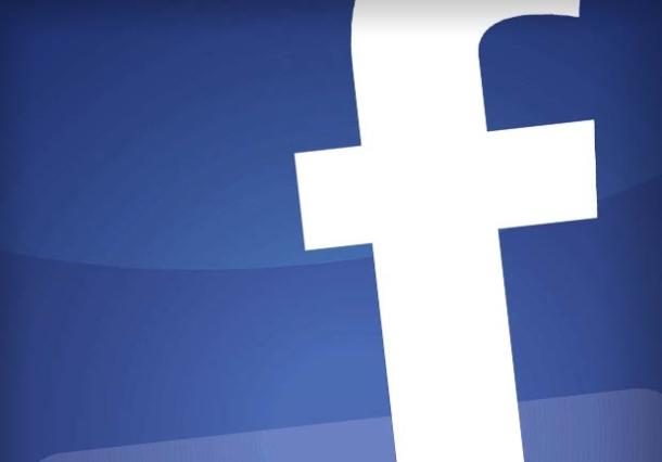 فيسبوك تطلق تحديث جديد لتطبيقها الخاص بنظام iOS