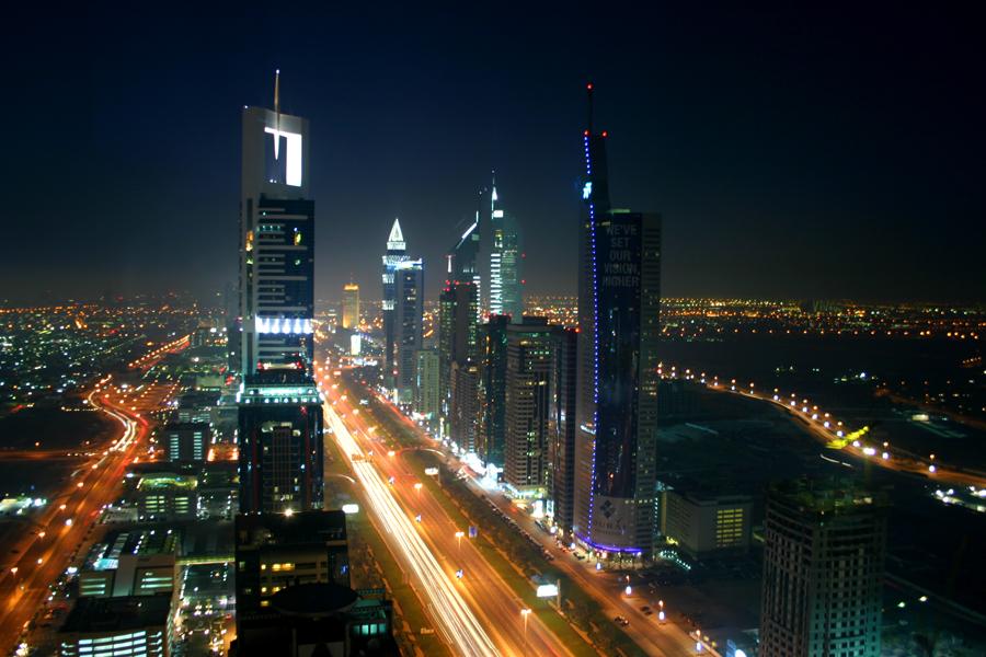 إقامة معرض الحياة الذكية في المدينة الذكية - دبي 2014 في 15 منتصف الشهر الجاري