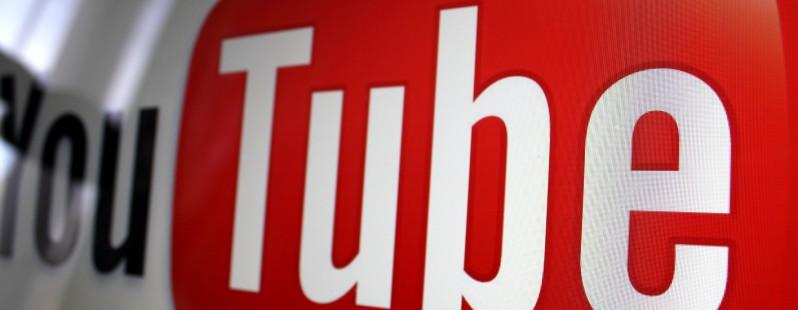 رسائل يوتيوب الآن للقراءة فقط .. ونظام جديد للتواصل قريبا