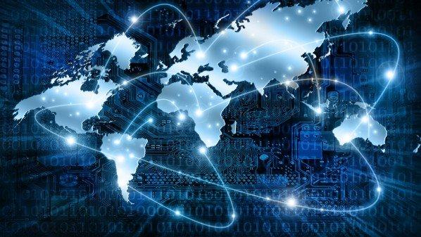 جارتنر : ارتفاع الإنفاق العالمي على تقنية المعلومات 2.1% في 2014