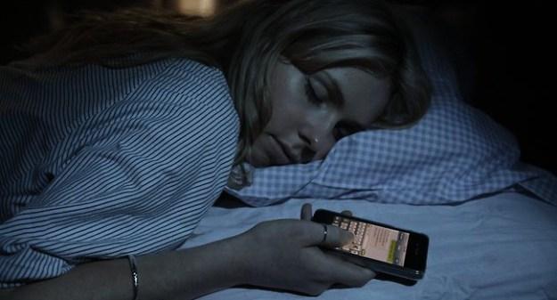 51% من مستخدمي الهواتف الذكية لا يستطيعون الاستغناء عنها ليوم واحد