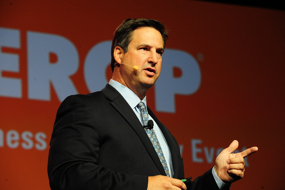 Dell تطرح منصة افتراضية لوظائف الشبكة لتسريع تجريبها