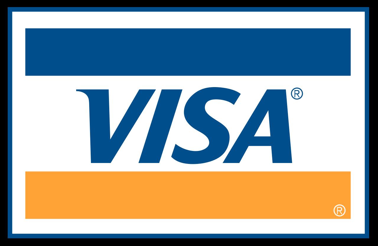 VISA تطلق حلول دفع إلكتروني جديدة لتأمين المعلومات أثناء التسوق عبر الإنترنت