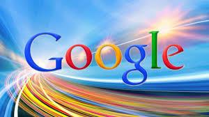 جوجل تتلاعب في نتائج البحث خاصتها