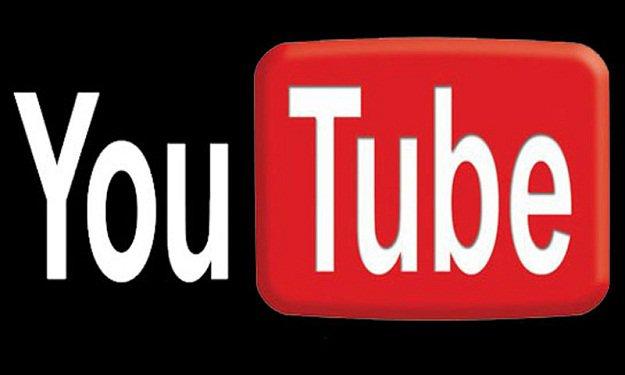 جوجل تدعم رفع فيديو 360 درجه على يوتيوب