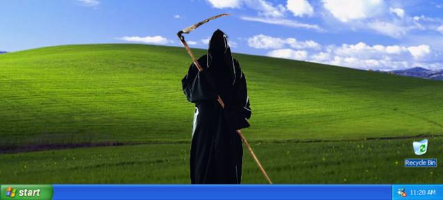 مايكروسوفت: ثغرة FREAK الأمنية تهدد أنظمة ويندوز