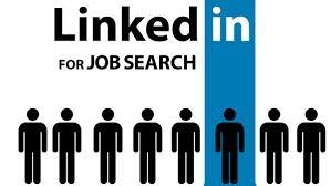 Linkedin تطلق تطبيق خاص بالبحث عن عمل على أندرويد