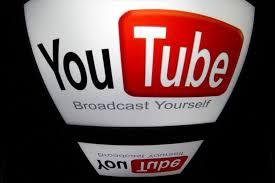 يوتيوب يعتزم إطلاق إصدار جديد بدون إعلانات مقابل اشتراك شهري