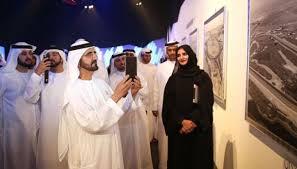 دراسة الإمارات تحتل المرتبة الأولى عالميا في انتشار الهواتف الذكية
