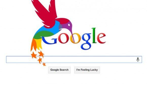 جوجل تجمع 11 مليون دولار تبرعات للاجئين السوريين