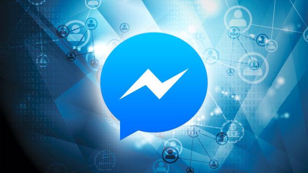 فيسبوك تعمل على إطلاق نسخة من تطبيق ماسنجر لأجهزة ماك