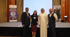 الأمن الإلكتروني يجب أن يكون من أولويات الشركات والمؤسسات في دولة الإمارات