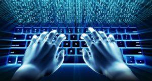 الاتحاد الدولي للاتصالات.. 3.9 مليار شخص لا يستخدمون الانترنت
