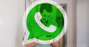بعد احتجاجات...المغرب يرفع الحظر عن المكالمات الصوتية عبر الانترنت