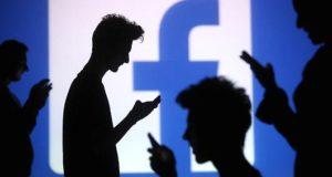 فيسبوك تدفع غرامة 20 مليون دولار لاستخدامها بيانات العملاء