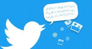 ميزة جديدة من تويتر .. عرض أهم المتابعين والمجموعات على الشبكة
