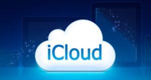 iCloud ترسل سجل المكالمات سريا إلى أبل