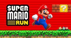 السبب في وصول لعبة Super Mario Run لمستخدمي ios فقط