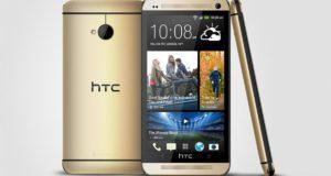 تقرير.. HTC سيأتي بشاشة بدون إطار وبتقنية Quick Charge 4.0