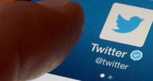 تويتر تطلق ميزة عداد الردود وترتيب المحادثات لأندرويد وios