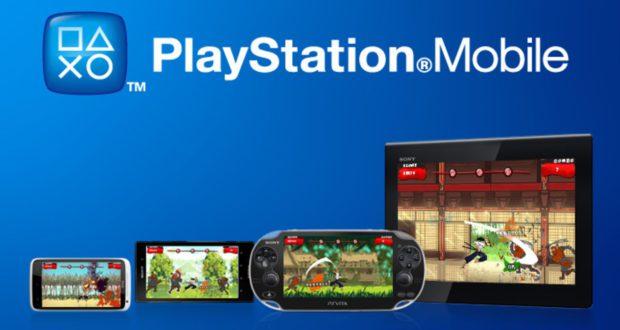 سوني تخطط لجلب ألعاب من بلاي ستيشن للهواتف الذكية - تكنولوجيا نيوز