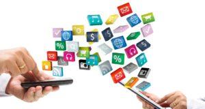 أغرب خمسة تطبيقات لمستخدمي أندرويد وiOS..