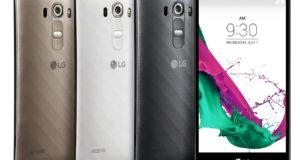 إل جي تزود هاتف G6 بأنبوب من النحاس لامتصاص الحرارة..