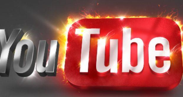 جوجل تسعى لجعل يوتيوب أفضل مكان لمشاركة الفيديوهات..