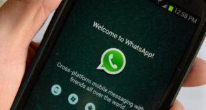 خدعة جديدة على واتساب تزعم استخدام التطبيق بدون Wi-Fi ..