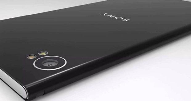 سوني تستعد لإطلاق هاتف جديد من فئة إكسبيريا بكاميرا دقتها 23 ميجابكسل - تكنولوجيا نيوز