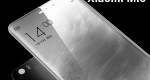 شياومي تسعى لإطلاق إصدارات مختلفة من هاتف Xiaomi Mi 6 خلال MWC 2017..