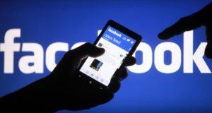 فيسبوك تسعى لتقليل الأخبار المغلوطة خلال الانتخابات الألمانية..