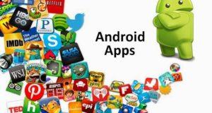 لمستخدمي أندرويد.. خمسة من أفضل التطبيقات التي لا تعرفها..