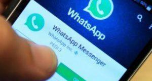 واتساب تنفي قدرة تجسس الحكومات على محادثات مستخدمي التطبيق..