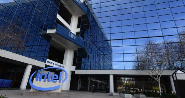 Intel تخطط لتطوير معمارية x86 وتزويدها بتغييرات متعددة - تكنولوجيا نيوز