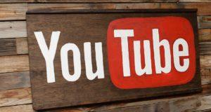 يوتيوب جوجل