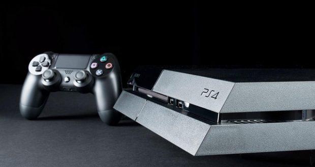 مبيعات سوني من جهاز PlayStation 4 تصل إلى 9.7 مليون وحدة في نهاية 2016 - تكنولوجيا نيوز