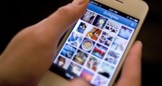 ميزة جديدة من انستجرام تسمح بمشاركة ما يصل إلى 10 صور وفيديوهات معا - تكنولوجيا نيوز