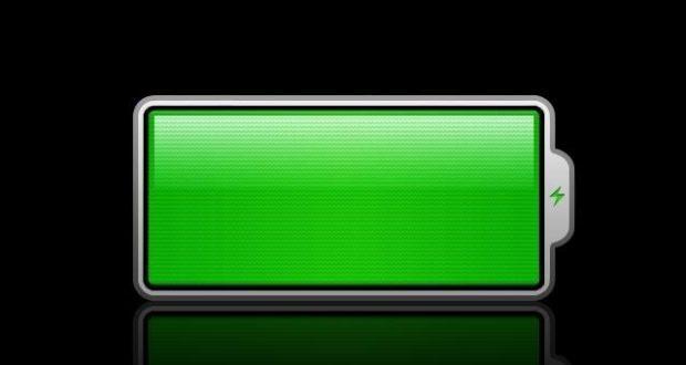 نصائح لمستخدمي آيفون تساعد على إطالة عمر بطارية الهاتف - تكنولوجيا نيوز